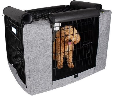 Buy A Soundproof Dog Crate