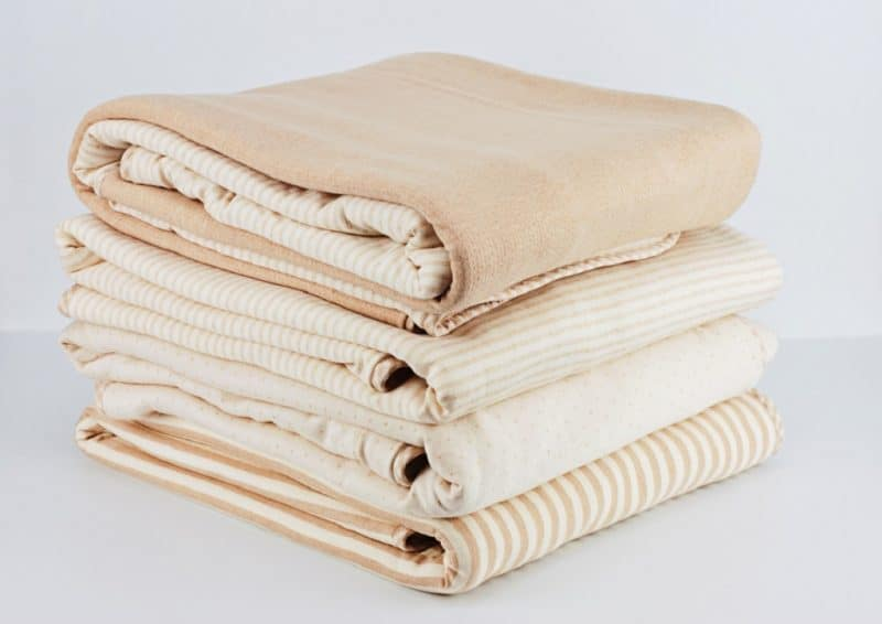 The best soundproofing blankets