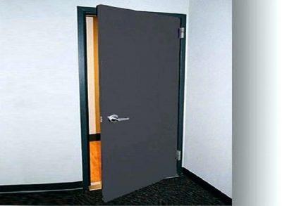 soundproof-doors