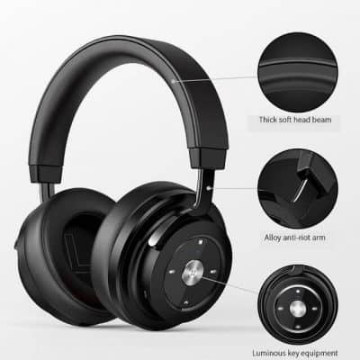 Buy Music Headset