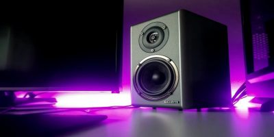 How Late Can You Play Loud Music at Night