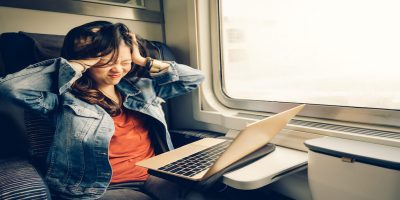 How to Fix Loud Laptop Fan Making Noise