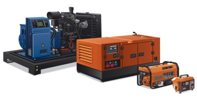 How to Make a Generator Quieter