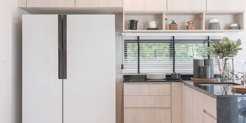 How To Reduce Refrigerator Noise: Simple Ways To Fix Now