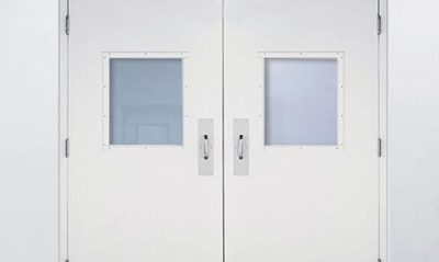 best hollow metal doors