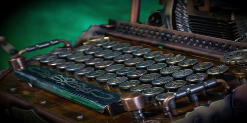 Best Quietest Mechanical Keyboard