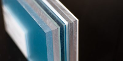 Magnetic Acrylic vs Laminated Glass