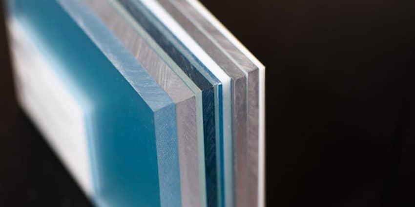 Magnetic Acrylic vs Laminated Glass