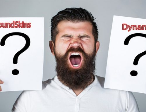 SoundSkins vs Dynamat: Which One Should You Buy for Soundproofing?