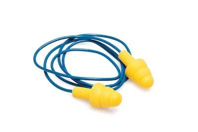 Hear Plugs