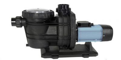 Best Quietest Shower Pumps