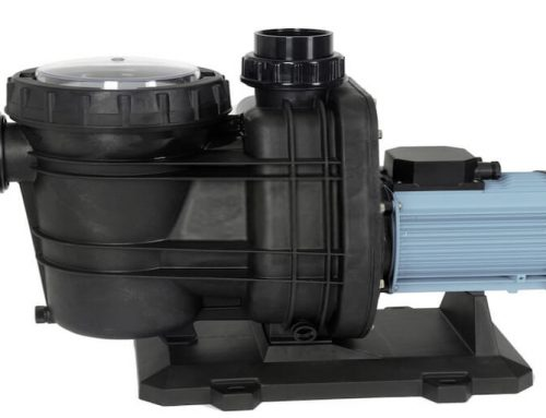 Best Quietest Shower Pumps: Top 5 Reviews & Buying Guide