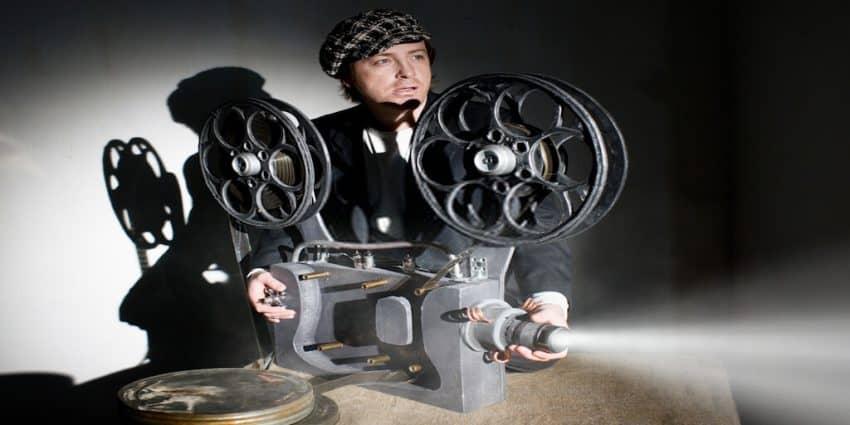 Quietest Projectors Reviews