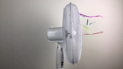 Why You need a quiet pedestal fan