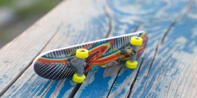 top Skateboard Wheels