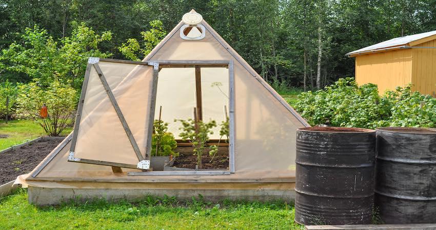 Best Silent Grow Tent Fans