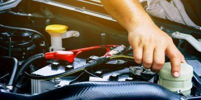 Car Sound Deadening Materials