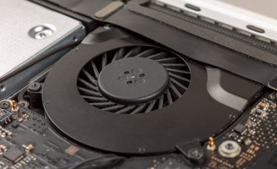 Place Your PS4 Fan in a Well Ventilated to Let Enough Air In