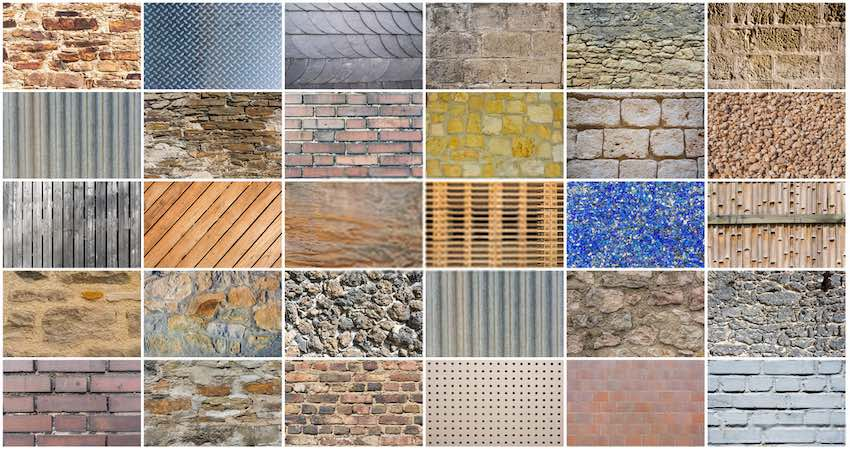 Acoustic Plasterboard vs Normal Plasterboard