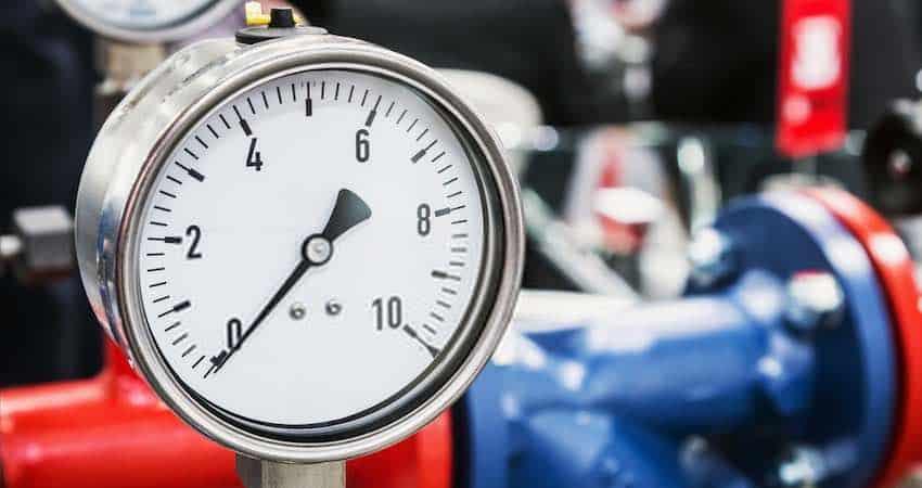 Quietest Electric Fuel Pump