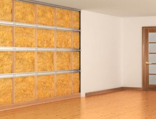 How To Make a Soundproof Booth in Home: 7 Easy Steps by Experts