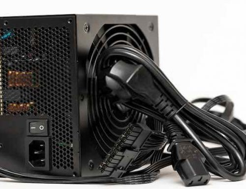 Top 7 Best quietest power supply: Reviews & Guide in 2020