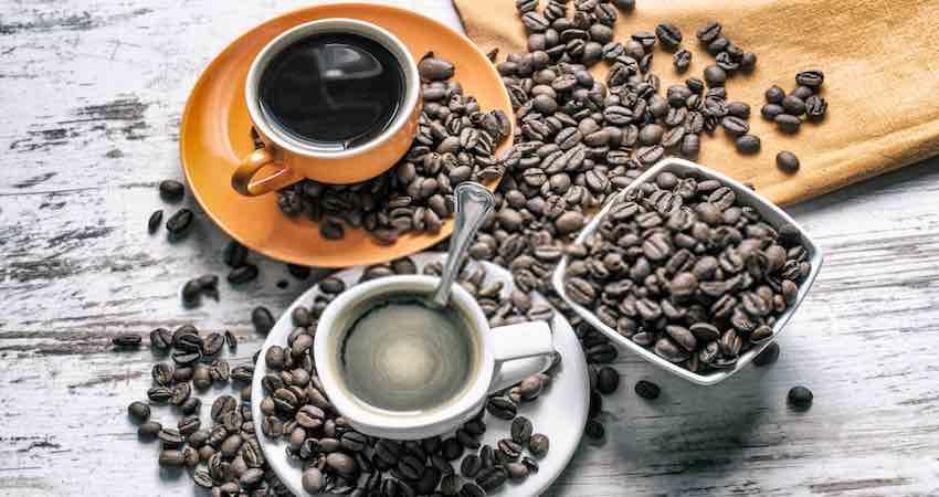Quietest Keurig Coffee Maker Reviews