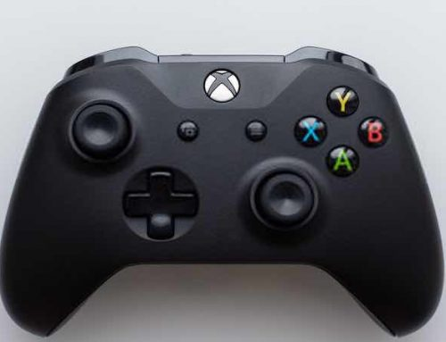 Xbox Noise Reduction: How to Make Your Xbox Quieter